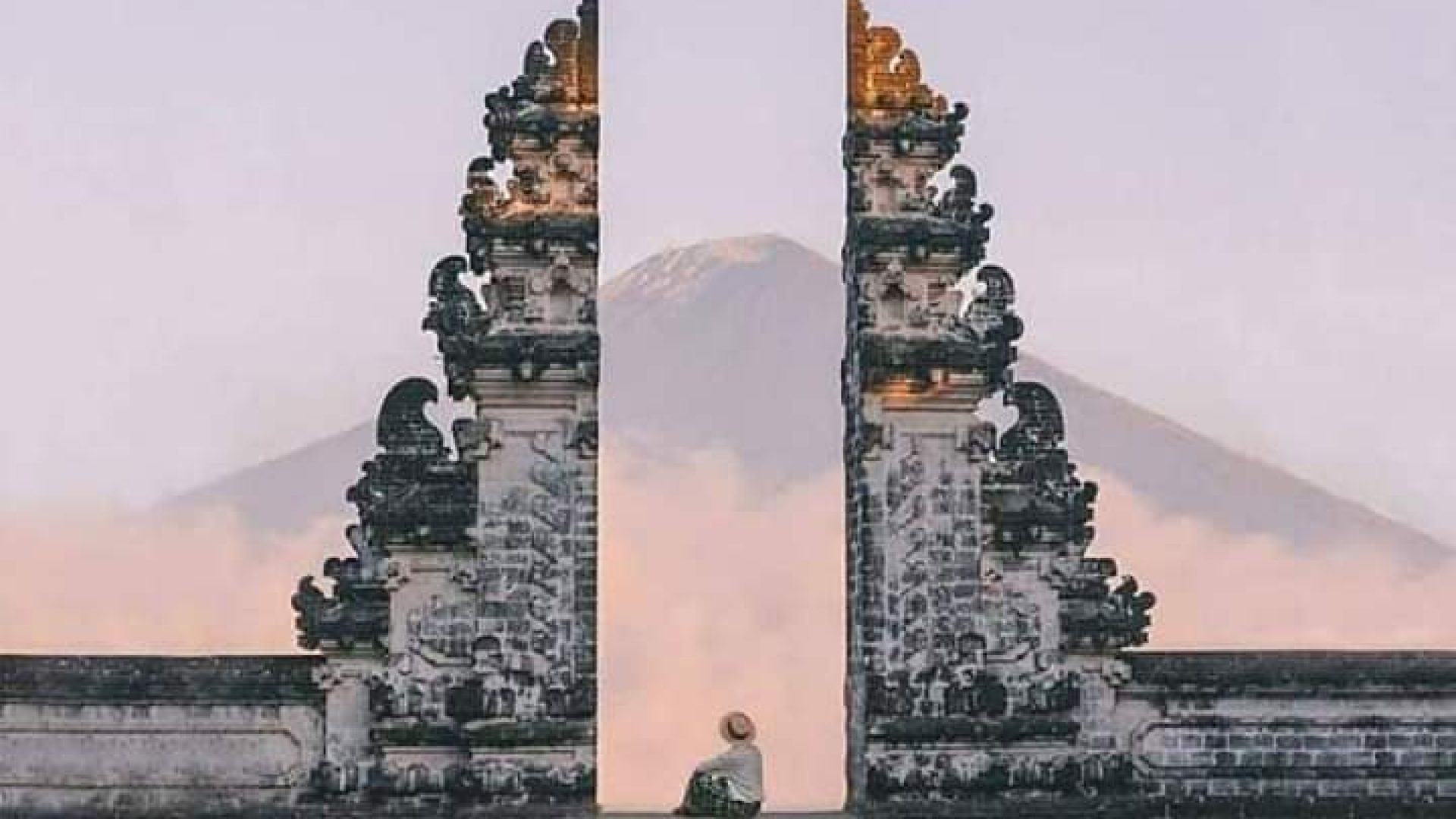 Pemuteran North Bali